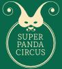 Super Panda Circus