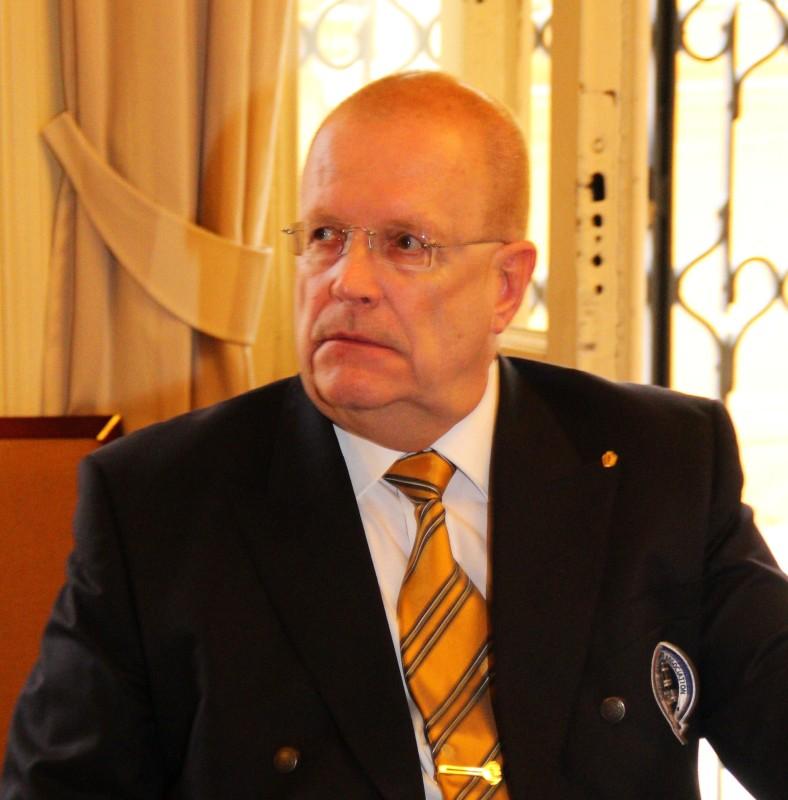 Jaroslav Labounek2