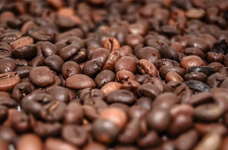 coffee-beans-399479_1280