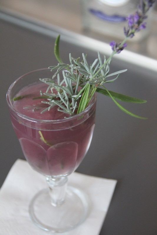 martinis4