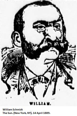 william-schmidt